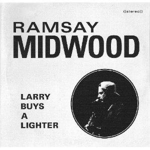 larry-album-cover